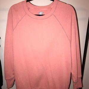 American Eagle Aerie Sweatshirt
